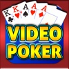 A Aces Full Video Poker Adventure