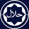 Halal Check E-Numbers Additives, Quran, 99 Allah names