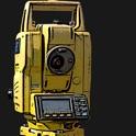 Surveying Calculator icon