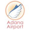 Adana Airport Flight Status