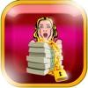 21 Atlantic Tycoon Slots Machines - FREE Las Vegas Casino Games