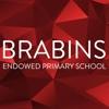 Brabins Endowed Primary School