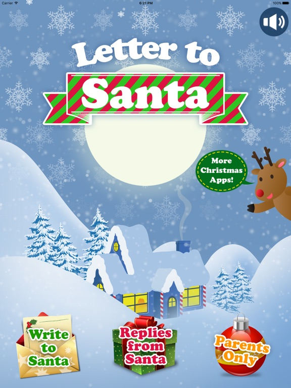 Santa Claus Trademark: A Legal Opinion