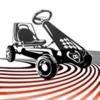 Fahrschule Kett-Car