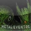 Metal-Event.de