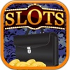 Palace of Nevada Slots Machines - JackPot Edition