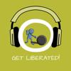 Get Liberated! Mentale Blockaden lösen