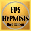 FPS Hypnosis - Halo Edition - Professional Gamer