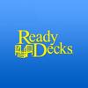 Ready Decks App - Free