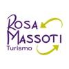 Rosa Massoti Turismo(SP)