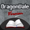 Best Breeding Reference For Dragonvale Game