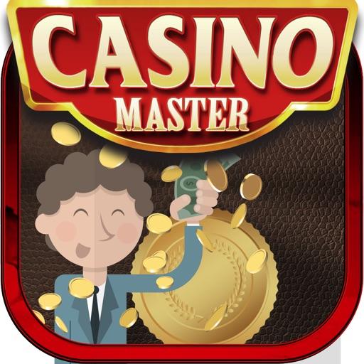golden casino online games