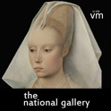 National Gallery London Full Edition icon