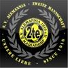 SV Alemannia Mariadorf (II.M.)