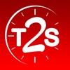 Times2Short