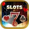 A Super Las Vegas Lucky Slots Game