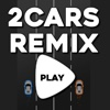 2 Cars Remix