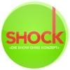 shock - Die Show ohne Konzept
