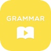 English grammar video tutorials by Studystorm: Top-rated English teachers explain all important topics.