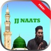 Video Naats Collection - Junaid Jamshed Naat