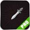 Game Pro Guru - Hyrule Warriors Version