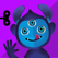 The Monsters by Tinybop - Tinybop Inc.
