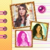 Scrapbook Collage Maker - Stitch your Pics in Cute Grid Frames with Fun Effects and Filters