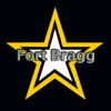 WeCare,  Ft Bragg