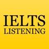 IELTS Practice Listening