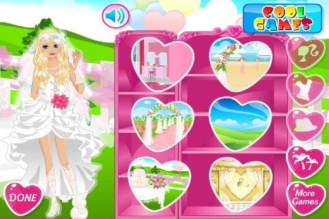 Perfect Bride 2 screenshot 2