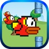 Bird Smash Press Free Game