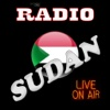 Sudan Radio Stations - Free