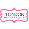 The London Boutique