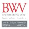 BWV - architekturjournal