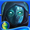 Haunted Hotel: Eternity - A Mystery Hidden Object Game (Full) - Big Fish Games, Inc