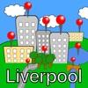 Guida Wiki Liverpool - Liverpool Wiki Guide