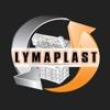 Lymaplast