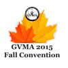 GVMA 2015 Fall Convention