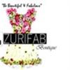 Zurifab