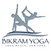 Bikram Yoga Long Beach NY