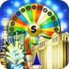 Vegas Jackpot Slots - Free Casino & Slot Machines