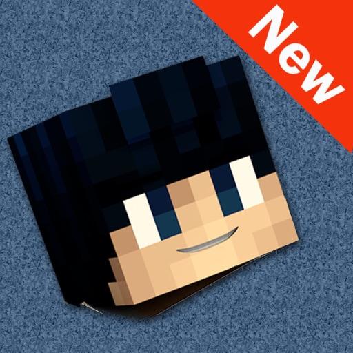 Best Mods for Minecraft
