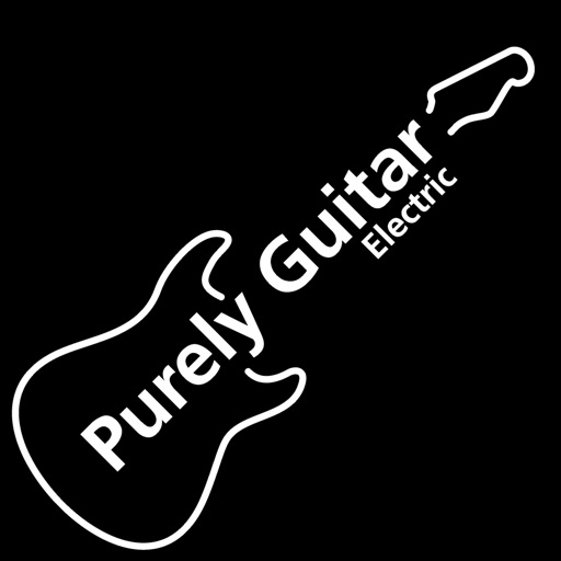 guitar practice lessons for beginners pdf