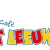 Café 't Leeuwtje