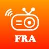 Radio Online FRA