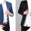 Casual Men Suit