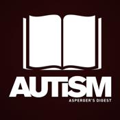 Autism Aspergers Digest app review
