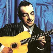 Gypsy Jazz Guitar Secrets Magazine app review