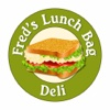 Freds Lunch Bag Deli