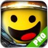 Game Pro - Lego Universe Version